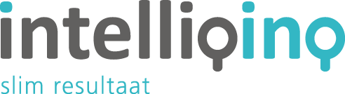 intelliging Retina Logo
